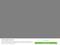eurocamp.nl