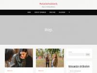 relatiehobbels.nl