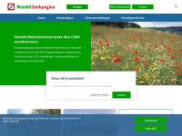 wandelzoekpagina.nl