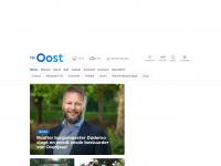 rtvoost.nl