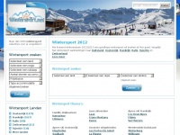 wintersport.net