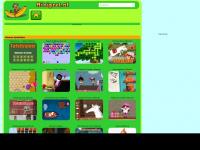 minipret.nl