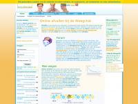 Weegclub.nl