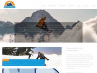 snowboardlinks.nl