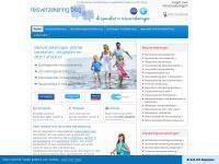 Reisverzekeringblog.nl