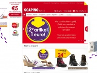 scapino.nl