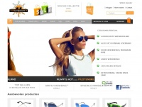 Zonnebrillen | 2017 | CoolSunglasses.nl - Goedkope Zonnebril