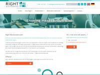 rightmarktonderzoek.nl