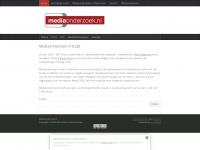 mediaonderzoek.nl