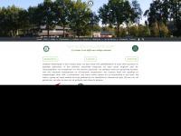 Golfbaan Martensplek - Golfclub Martensplek