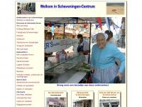 scheveningen-centrum.nl