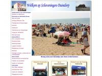scheveningen-duindorp.nl