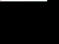 verkeersschoolderidder.nl