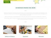 groeneveldkeukens.nl