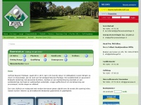 golfwouwseplantage.nl