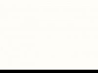 heemskerksegolfclub.nl
