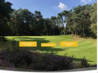 golfclubbiltseduinen.nl