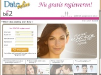 Date-online