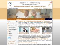 relatietip.nl