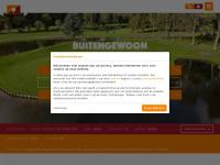 golfclub-kleiburg.nl