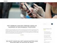 Nokiafan.nl