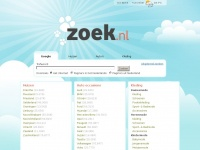 zoek.nl