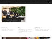 businesscompleet.nl