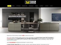dki.nl