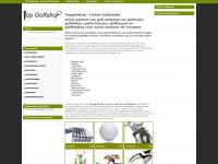 topgolfshop.nl