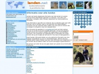 landen.net