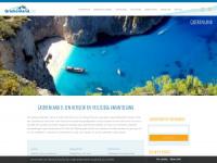 griekenland.net