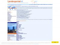 landenportal.nl