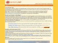 zomerzon.net