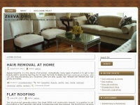 Zeeva.org - Home Improvement, Interior Design, Furniture