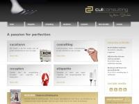 Culiconsulting.be - Culi Consulting