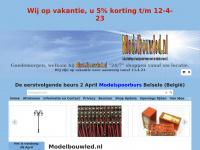 modelbouwled.nl