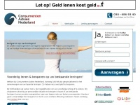 consumentenadviesnederland.nl