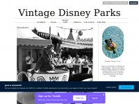 vintagedisneyparks.tumblr.com