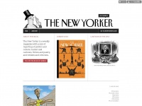 newyorker.tumblr.com