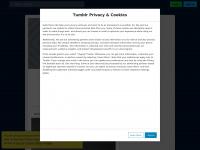 grrroen.tumblr.com