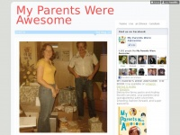 myparentswereawesome.tumblr.com