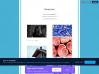 hanzi.tumblr.com