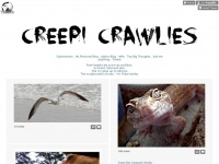 creepicrawlies.tumblr.com