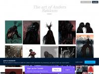rockum.tumblr.com