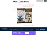darkdarkdark.tumblr.com