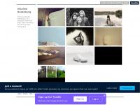 nicolinerodenburg-blog.tumblr.com