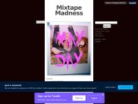mixtapemadness.tumblr.com