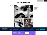 pilgrimages.tumblr.com