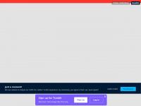 aufeinberg.tumblr.com