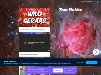 tomhokke.tumblr.com